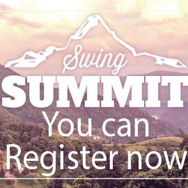 SwingSummit 2017